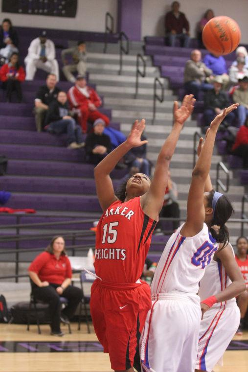 GBB Playoffs Heights 8.jpg