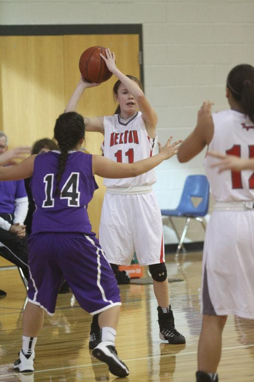GBB Belton v Early 54.jpg