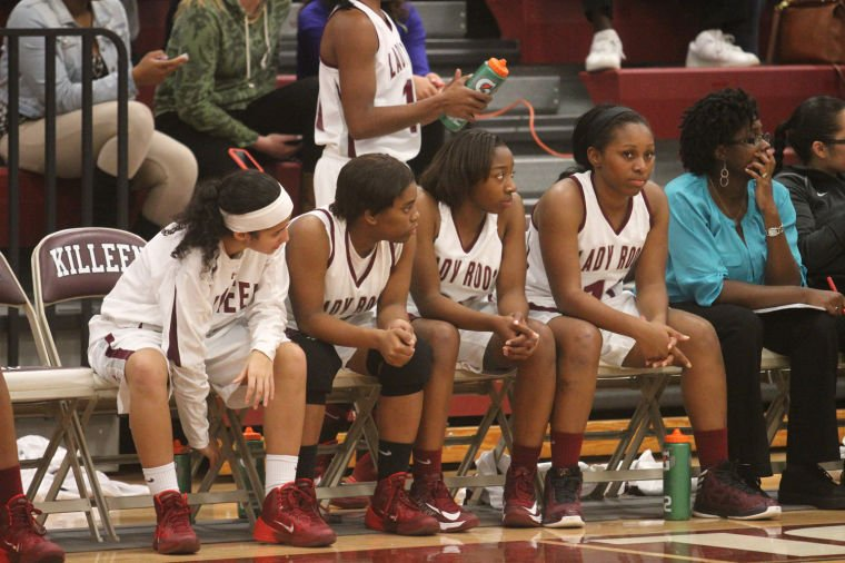 GBB Killeen v Cove 10.jpg