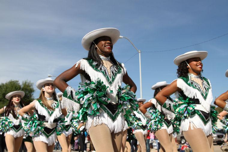 Killeen Veterans Day Parade 27.jpg