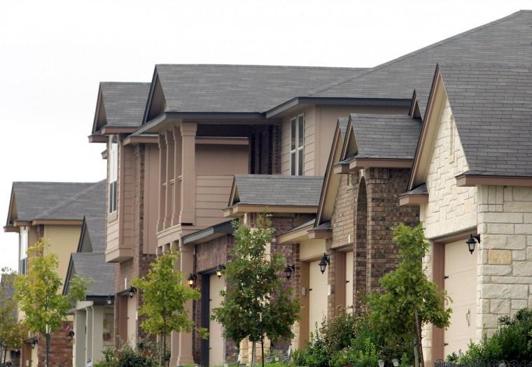 Housing Developments