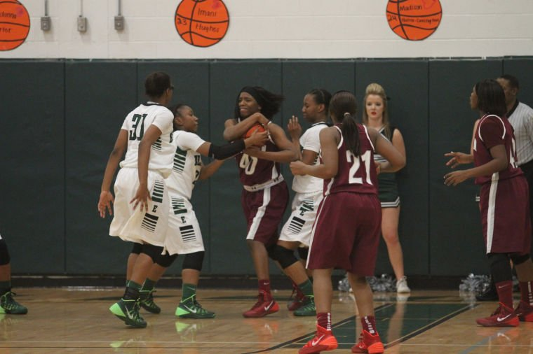 GBB Ellison v Killeen 51.jpg