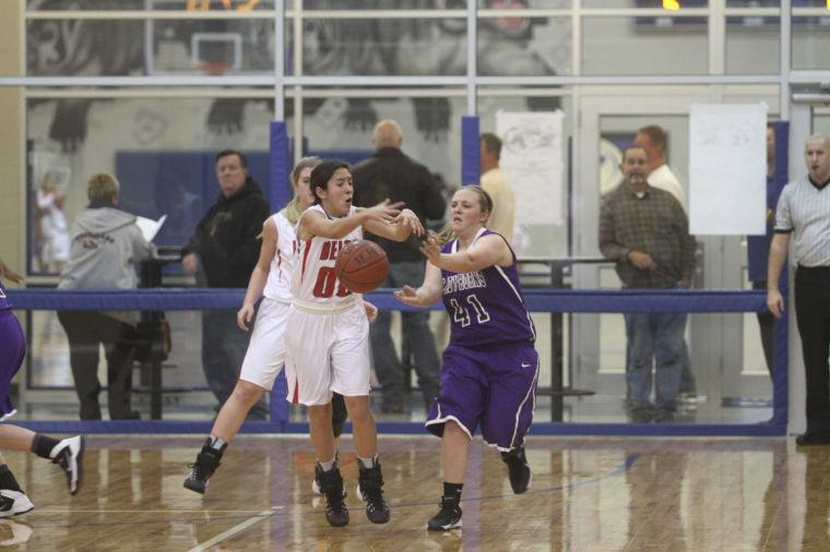 GBB Belton v Early 24.jpg