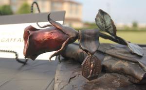 Fort Hood Memorial groundbreaking