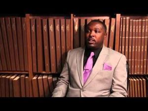 Phillip Floyd | KISD School Board Candidate