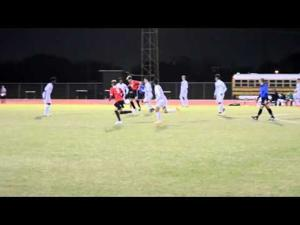 Harker heights vs Ellison High School | Soccer