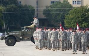 504th Battlefield Surveillance Brigade