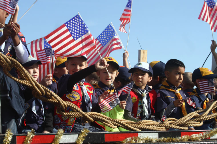 Cove Veterans Day Parade 22.jpg