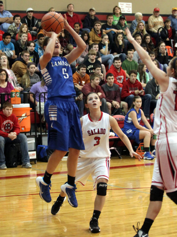 Salado vs Lampasas Girls055.JPG