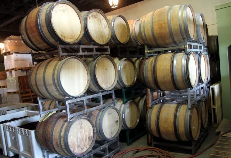 Vinyards at Florence-Inwood wineries 5.jpg