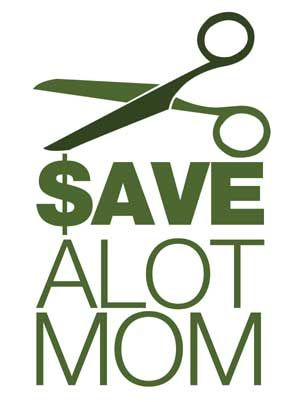Killeen Daily Herald's Savealotmom Blog written by Jennise Colin-Ventura on the subject of realistic couponing. She can be reached at 254-501-7515.