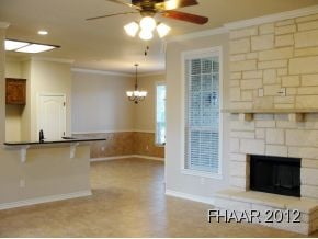 Afordable Excellence...ready for your family to call home! This custom