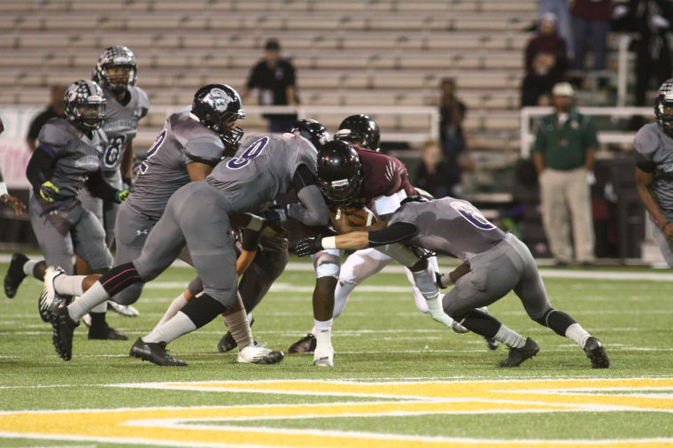 Playoffs Shoemaker v Mansfield Timberview 35.jpg