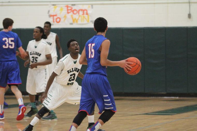 EllisonHaysBoysBasketball19.JPG