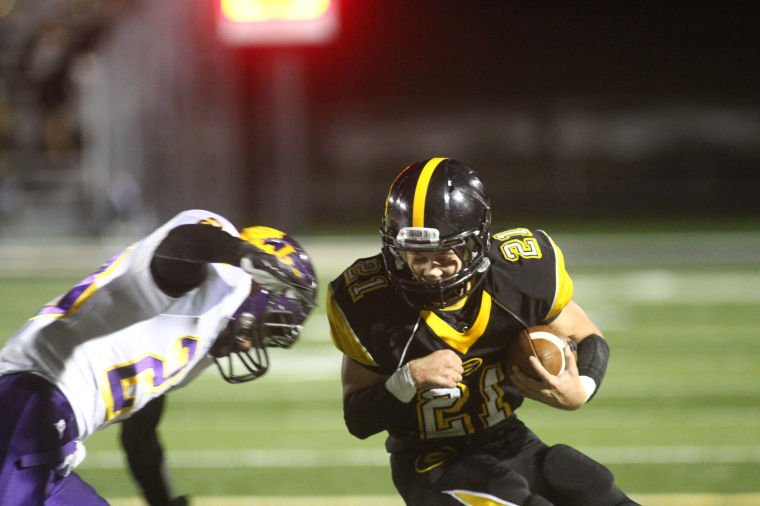 Gatesville Football22.jpg