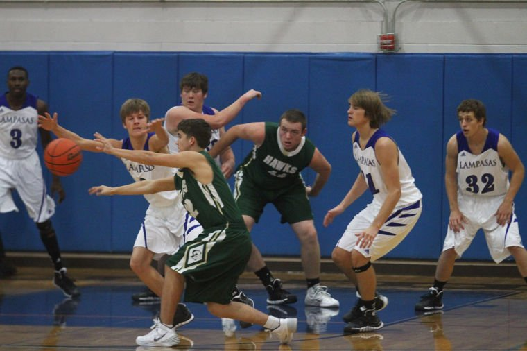 BBB Lampasas v Canyon Lake 15.jpg