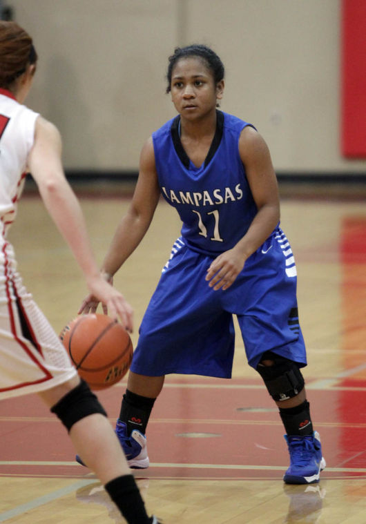 Salado vs Lampasas Girls056.JPG