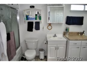 2Bedroom/1Bathroom. 2 People Max, No Pets, No Smoking, Month to