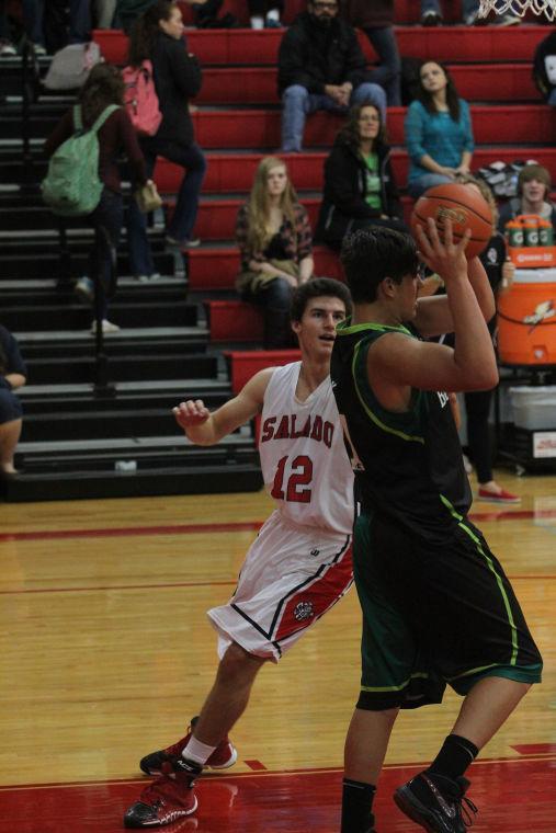 SaladoQueenslandBoysBasketball43.jpg