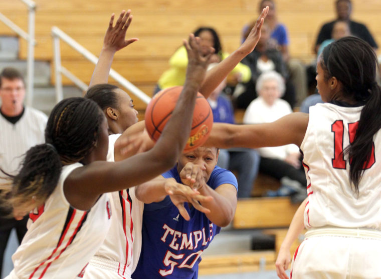 Temple vs Harker Heights Basketball070.JPG