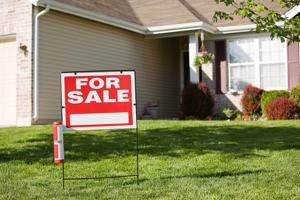 Emotional clutter can be biggest obstacle to home sale