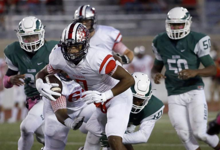 Shipley: Strong start crucial vs. Midway