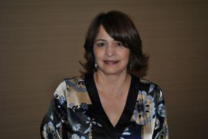 Maria Karsky