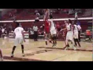 Boys Basketball: Killeen v Belton