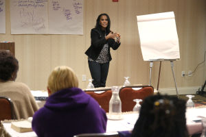 Life Mastery Boot Camp