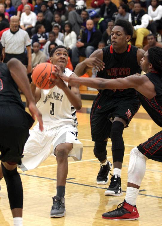 Basketball Boys Shoemaker  V Harker Heights058.JPG