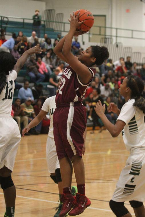 GBB Ellison v Killeen 22.jpg