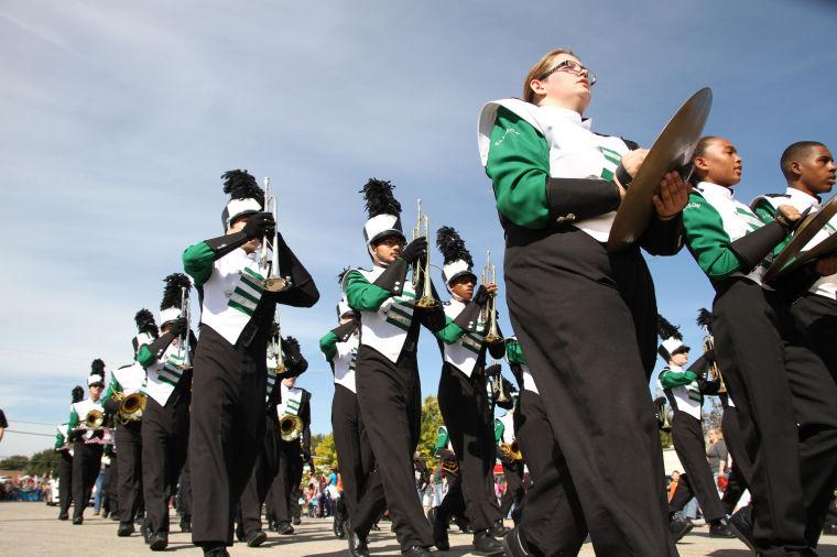 Killeen Veterans Day Parade 28.jpg