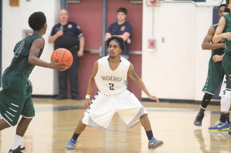 ShoemakerEllisonBasketball20.jpg