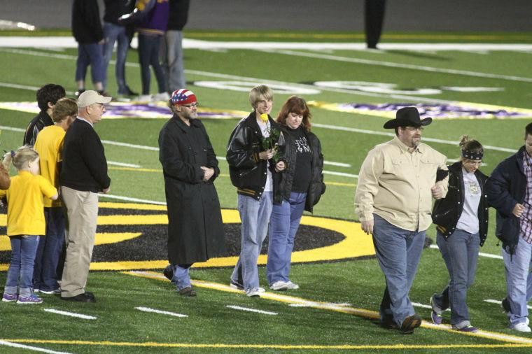 Gatesville Football71.jpg