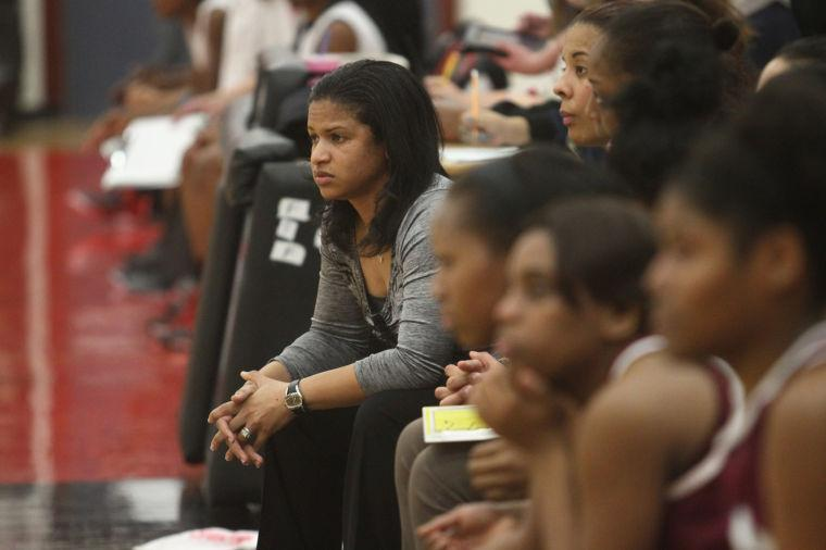 GBB Heights v Killeen 20.jpg