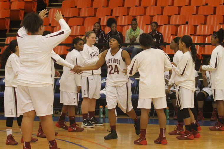 GBB Playoffs Killeen 39.jpg