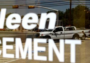City looking at hiring code enforcement officers
