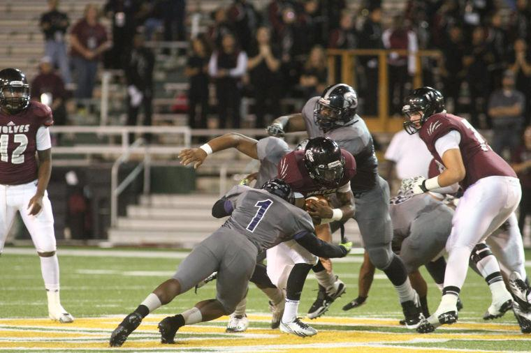 Playoffs Shoemaker v Mansfield Timberview 36.jpg