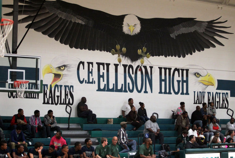 Ellison vs Rudder0044.JPG