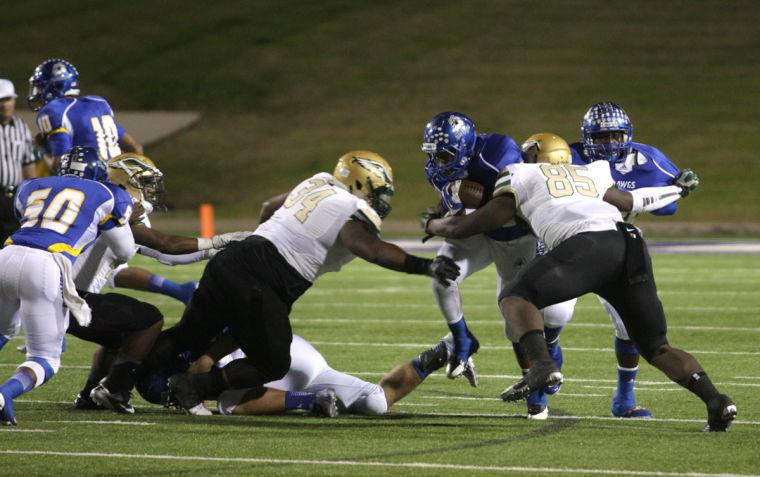 Copperas Cove vs Desoto039.JPG