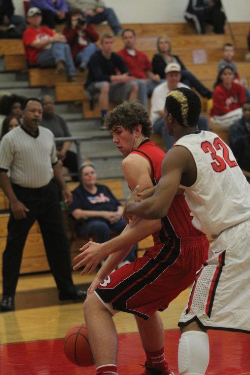 HeightsBeltonBOYSBasketball19.jpg
