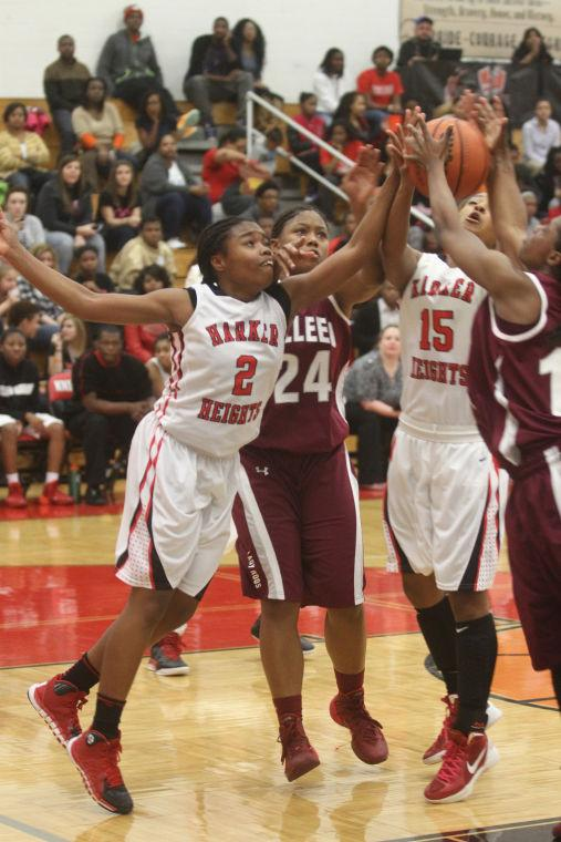 GBB Heights v Killeen 51.jpg