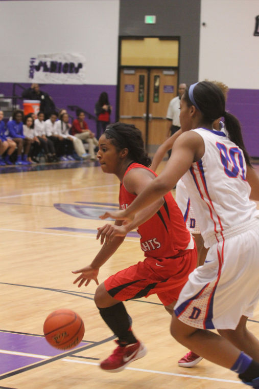 GBB Playoffs Heights 9.jpg