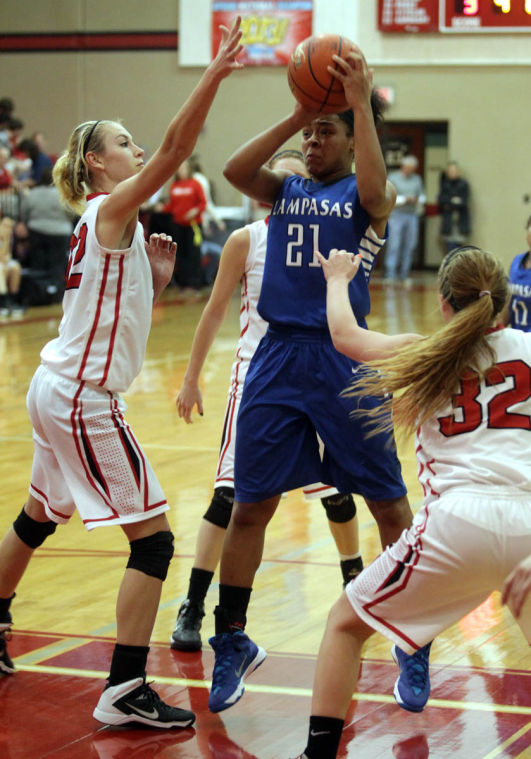 Salado vs Lampasas Girls058.JPG