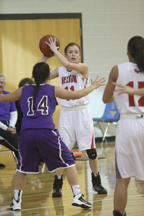 GBB Belton v Early 55.jpg