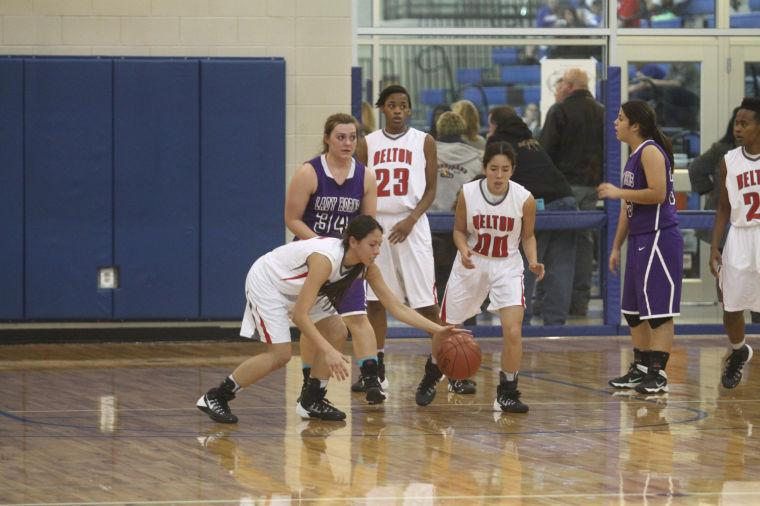 GBB Belton v Early 25.jpg