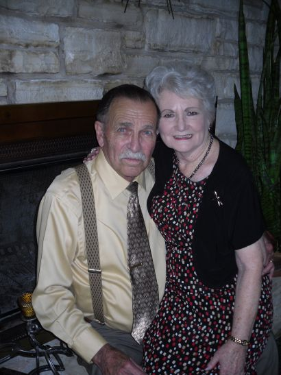 Chapman — 60 years