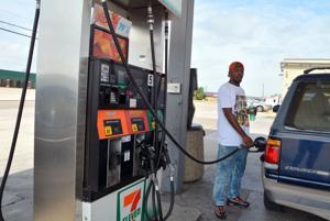 Wildart GAS