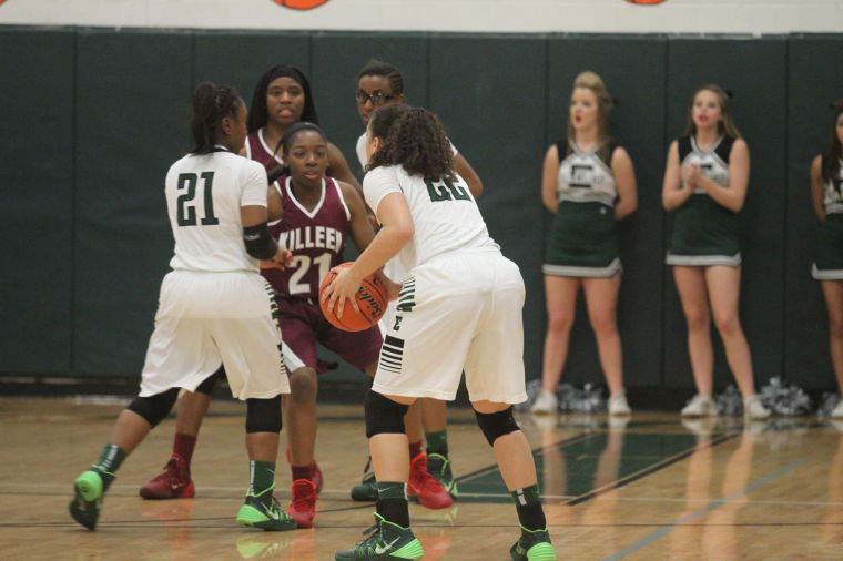 GBB Ellison v Killeen 52.jpg