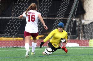 Centex Soccer Tournament 2013